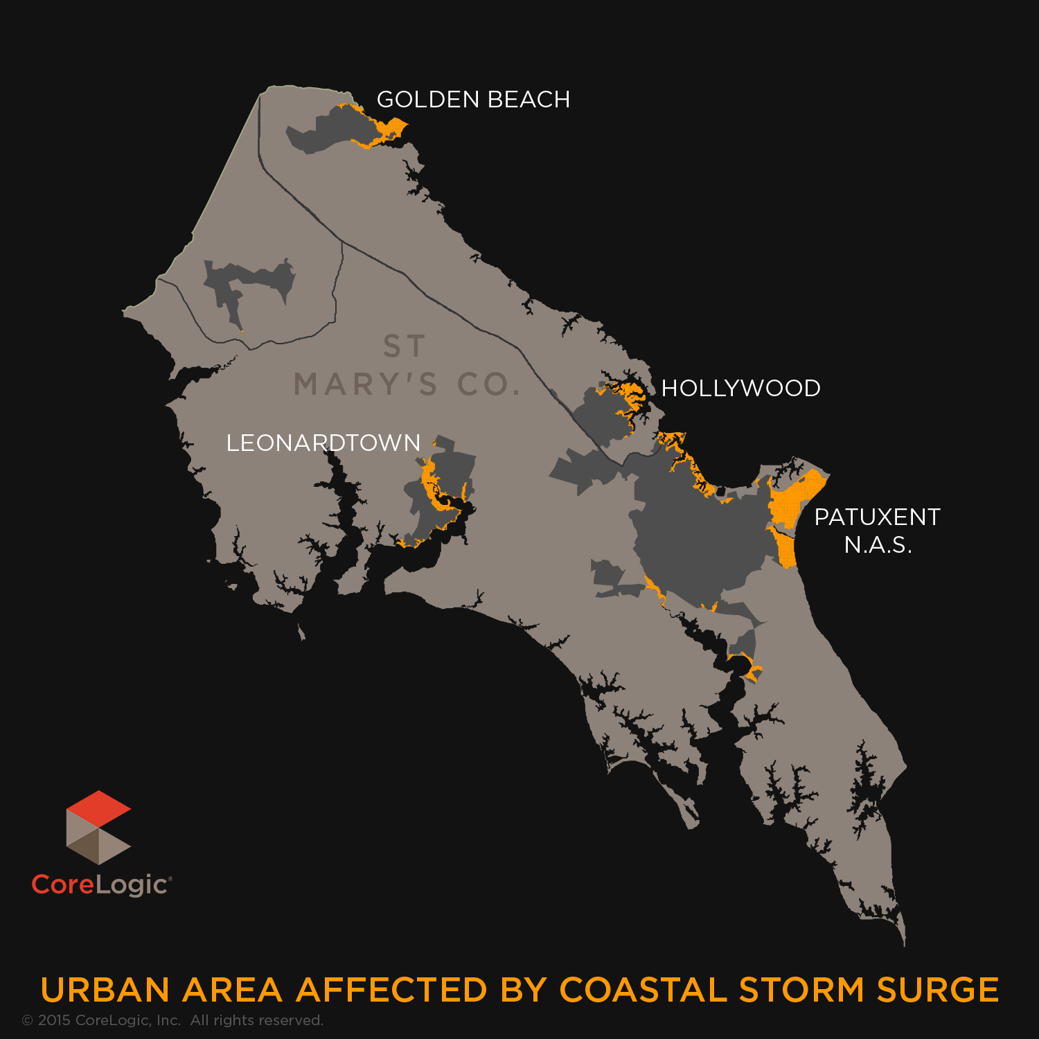 2015 Storm Surge Maps on map of norfolk va, map of alexandria va, map of asheville nc, map of virginia beach va, map of salt lake city ut, map of charlottesville va, map of fredericksburg va, map of dover de, map of sandusky oh, map of forest acres sc, map of richmond va, map of pittsburgh pa, map of hopkinsville ky, map of reston va, map of lexington ky, map of spring tx, map of winchester va, map of roanoke va, map of arlington tx, map of chicago il,